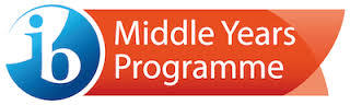 AMS International Baccalaureate Middle Years Progamme Announcement